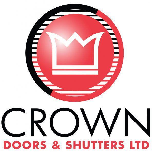 Crown ASL